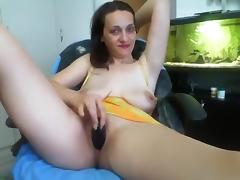 littleshycouple amateur record on 07/07/15 14:38 from Chaturbate