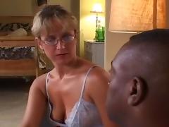All, Anal, Blonde, Blowjob, Cougar, Couple