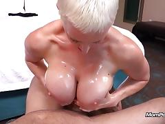 All, Blonde, Boobs, Tits, Russian Big Tits
