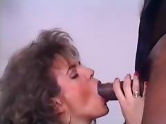 Vagina, Anal, Ass Licking, Assfucking, Asshole, Bitch