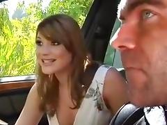 Swingers, Big Tits, Group, Orgy, Swingers, Wife