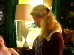 Laura singer in Harry S Morgan film