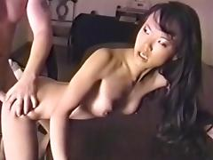 All, Asian, Big Tits, Blowjob, Horny, Lick
