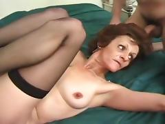 Bedroom, Amateur, Angry, Bedroom, Bitch, Blowjob