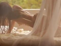 Sensual Passion - Erotic Lounge