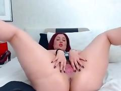 aylincummz secret clip on 07/06/15 10:46 from MyFreecams