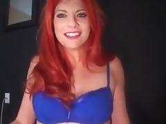 Woman turns man gay