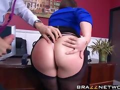free Big Ass tube videos