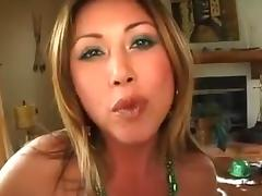 Free Blowjob Porn Tube Videos