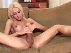 Shemale Cumshot, Shemale, Transsexual, Tgirl, Shemale Cumshot