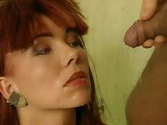 Favorite Piss Scenes - Helen Duval #1