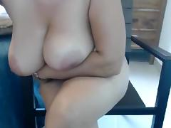 All, BBW, Big Tits, Brunette, Mature, Solo