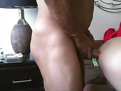 Mom and Boy, Anal, Assfucking, Mature, Old, Older