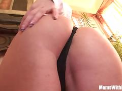 All, Anal, Assfucking, Blowjob, Close Up, Couple