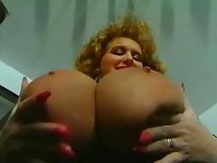 groupe sex de gros nichons