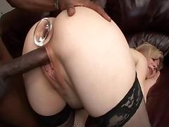 All, Anal, Assfucking, Big Tits, Blonde, Facial