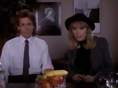 Almost Pregnant (1991)