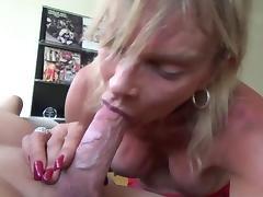 Slut meet daddy big dick