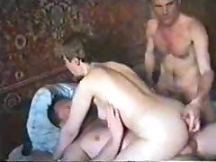 Russian, Amateur, Group, Orgy, Russian, Swingers