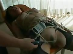 Electro, Asian, Electro, Japanese, Small Tits