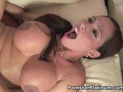 Ariella Ferrera in Like Father Like Son - PornstarPlatinum