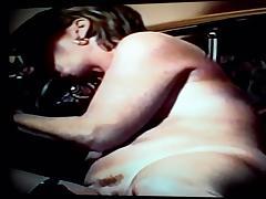 Role play wife husband BBC(dildo)