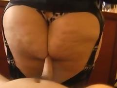Incredible pornstar in hottest brunette, cunnilingus sex scene