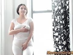 Taboo, Masturbation, Mature, MILF, Solo, Taboo