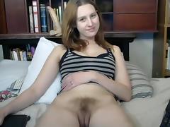 Untrimmed, Boobs, Fingering, Hairy, Masturbation, Pussy