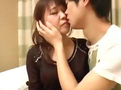 Asian Mature, Asian, Japanese, Mature, Wife, Asian Mature