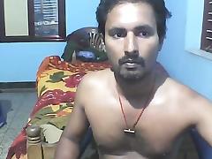 Nude boy naked nboy