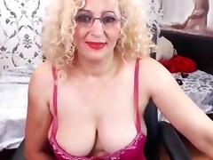 matureerotic secret clip on 07/05/15 07:44 from MyFreecams