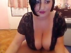 faradaydeny secret clip on 07/14/15 00:55 from MyFreecams