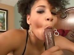 Black, Anal, Babe, Black, Ebony, Fucking