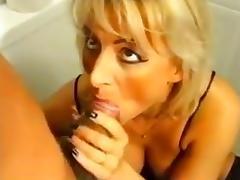 Peeing, German, Peeing, Pissing, Vintage, Romanian