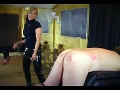 Mistress Baton Prostitute Dominatrix from Johannesburg