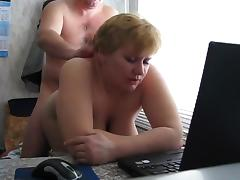 Big Tits, Big Tits, Boobs, Big Natural Tits