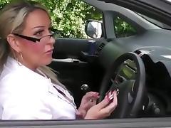 free British porn tube