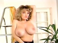 Debbie Jordan 1