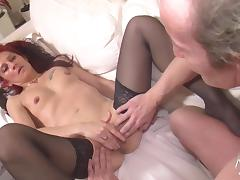 Cheating, Adultery, Amateur, Cheating, Creampie, Cuckold
