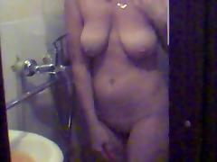 Homemade, Homemade, Mature, Russian, Wife, Wife's Friend