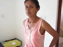 Scandal: Cheating Girl Tharani has to pay