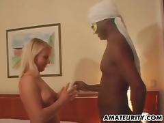 All, Amateur, Blonde, Couple, Fucking, Girlfriend