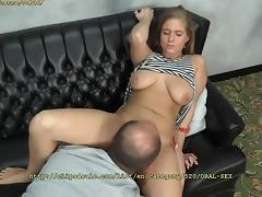 Oral Sex at Clips4sale.com