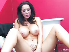 All, Masturbation, Sex, Tease