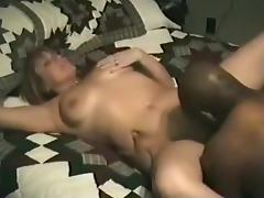 Fabulous Homemade movie with Cunnilingus, Doggy Style scenes