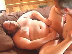 Gay porn ( new venyverastres ) 4