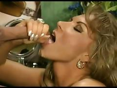 All, Compilation, Cum, Cum in Mouth, Jizz, Sucking