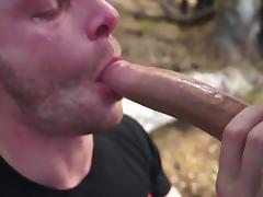 Gay Porn ( New Venyveras3 ) 16