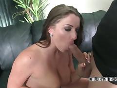 All, Big Tits, Brunette, Hardcore, Mature, MILF